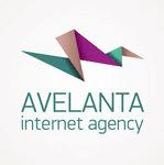 Интернет-агентство «Авеланта»